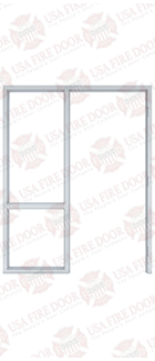 Custom-Steel-Door-Frame-3