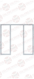 Custom-Steel-Door-Frame-4-1