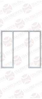 Custom-Steel-Door-Frame-4