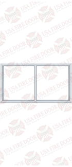 Custom-Steel-Door-Frame-6