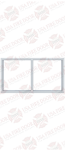 Custom-Steel-Door-Frame-6-6
