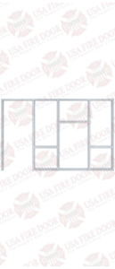 Custom-Steel-Door-Frame-7-2