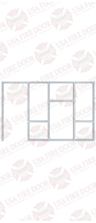 Custom-Steel-Door-Frame-7