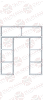 Custom-Steel-Door-Frame-8