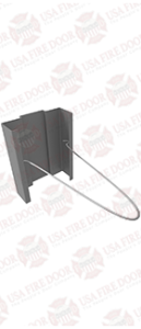 F10-Masonry-Wire-Anchor front view