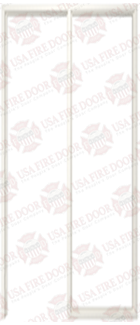 WHT-Custom-Steel-Door-Frame-2