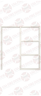 WHT-Custom-Steel-Door-Frame-5