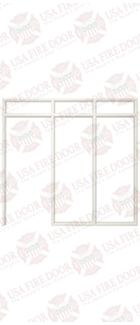 WHT-Custom-Steel-Door-Frame-6