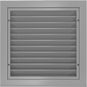 900_FPL_series_louver