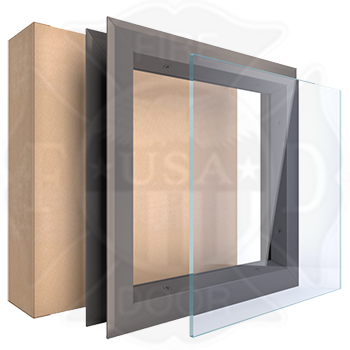 glass_pack_clear_glasss