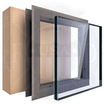 insulated_glass_pack