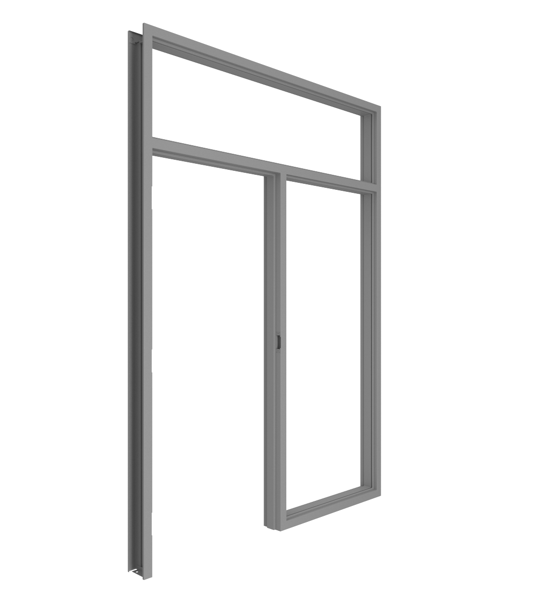 Commercial Aluminum Doors : Commercial doors steel wood metal
