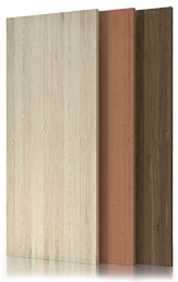 Commercial Wood Doors