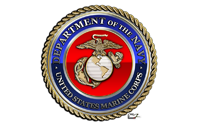 Department of Navy Logo