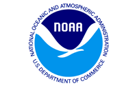 Best noaa Logo