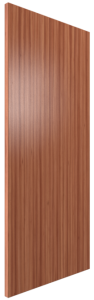 Quarter_sliced_African_Mahogany Doors
