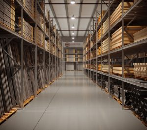 commercial doors, frames and hardware